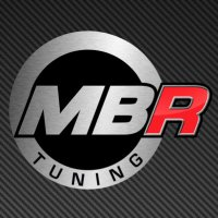 MBR_Tuning