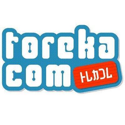トレカコム池袋店 wccf footista ベースボールコレクションBBCポケカ @toreka_ikb_head