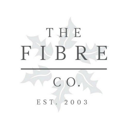 @TheFibreCompany
