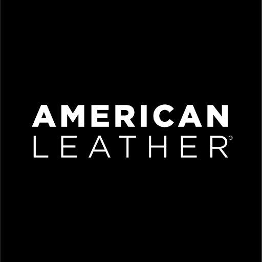 @AmericanLeather