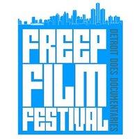 Freep Film Festival