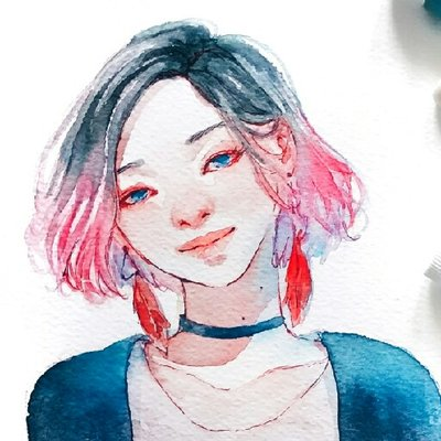 ashiya (@ashiyaart) Twitter profile photo