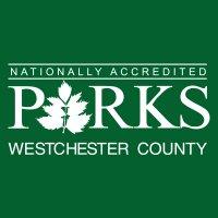 Westchester Parks