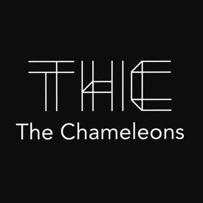 @ChameleonsTHC