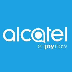 @AlcatelmobileMX