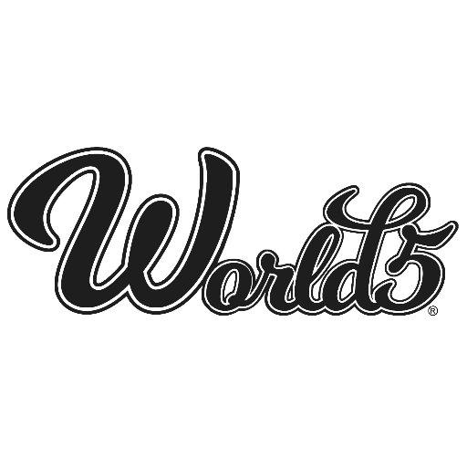 @World5music