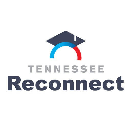#TNReconnect is a @TNHigherEd initiative to help adults complete higher education. tn.reconnect@tn.gov