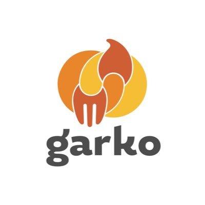 @garkocafe