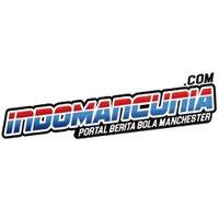 @indomancunia