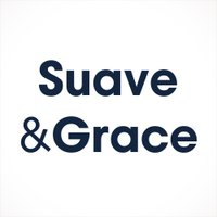 Suave and Grace