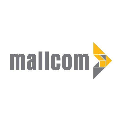 Mallcom