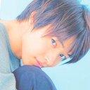 山﨑賢人 (@0221Htk) Twitter