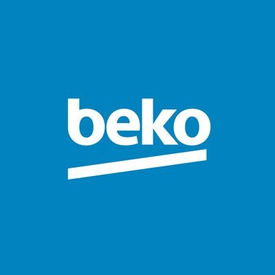 BEKO España (@BEKO_es) Twitter profile photo