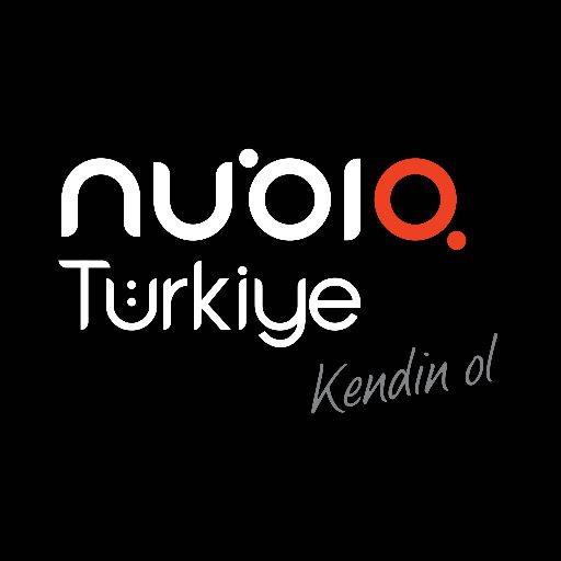 @turkiyenubia