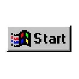 Windows 95 Start Button (@WinStartButton) | Twitter