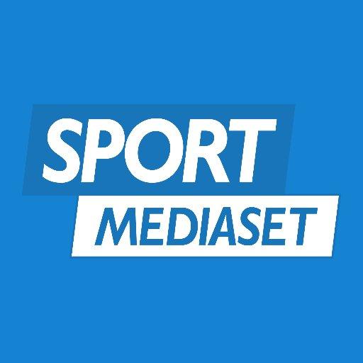 @Sport_Mediaset