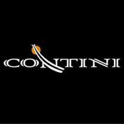 @Contini120