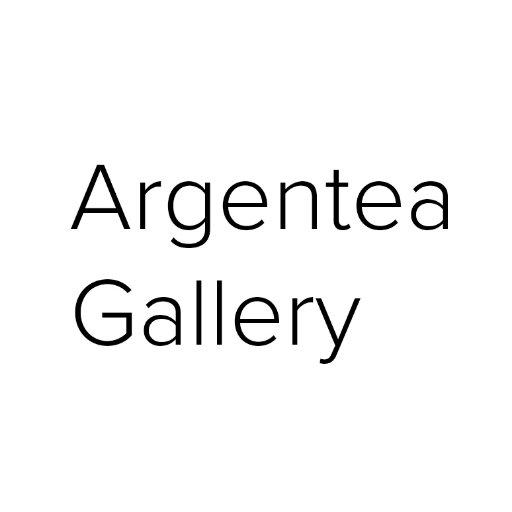 @ArgenteaGallery