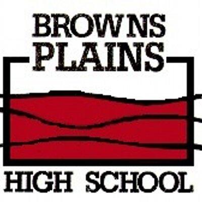 Browns Plains State High School   Ivor Street, Browns Plains, Queensland 4118   +61 7 3802 6222
