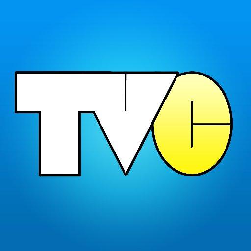 @tvcream