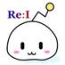 @Rei_Yumesaki