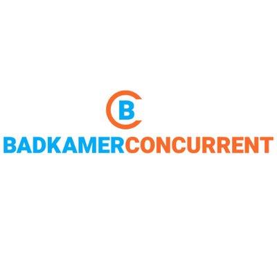 Badkamer Concurrent (@badkamerconc) | Twitter