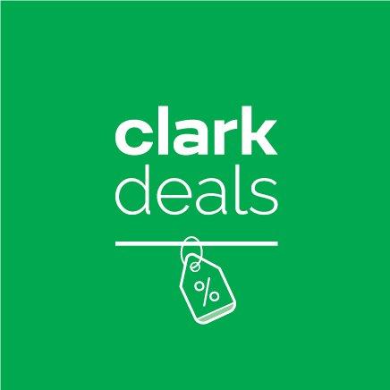 Clark Deals