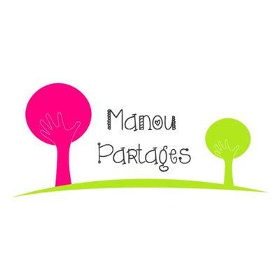 manou_partages