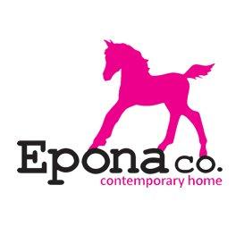 Epona Co.