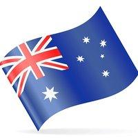 Australia_info