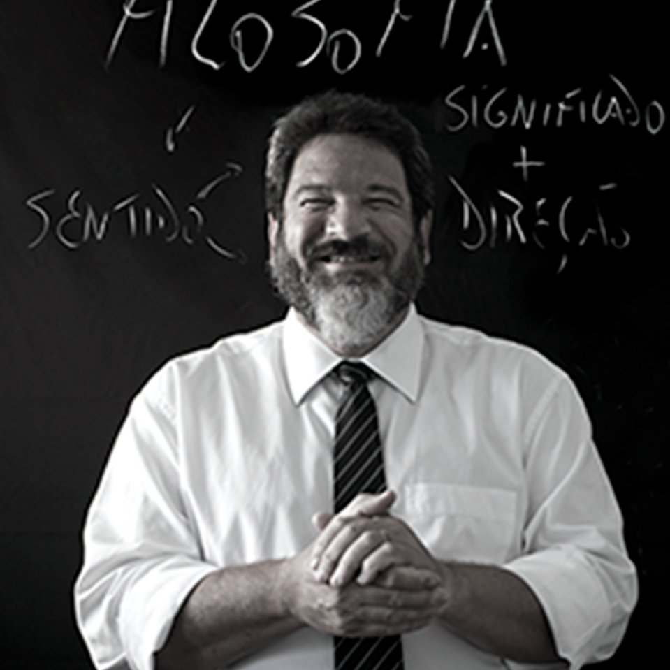 Famosos Mario Sergio Cortella (@cortellaoficial) | Twitter TW23