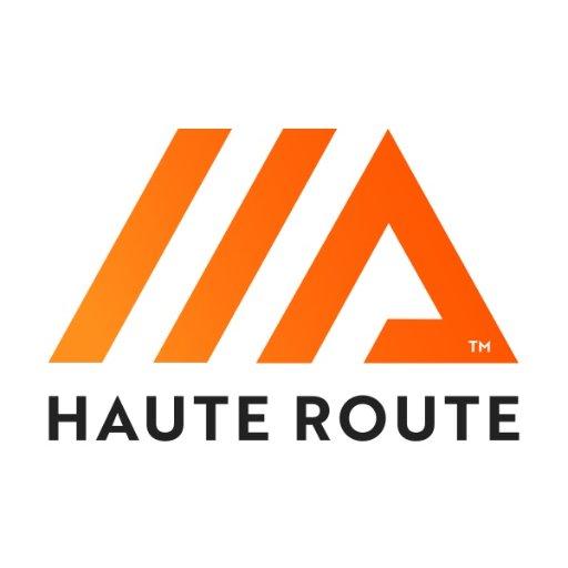@Haute_Route