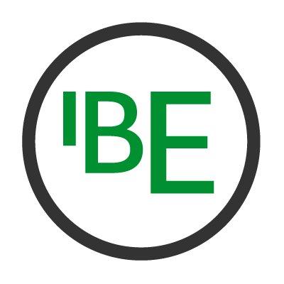 @IB_Energia