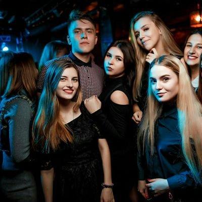 Алина в ночном клубе ночной клуб москва сейчас