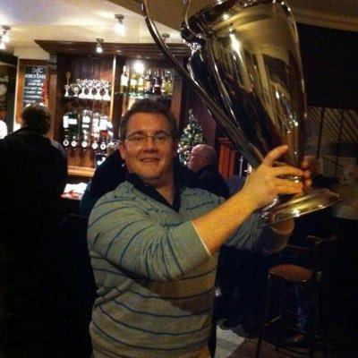 topham trophy bettingadvice