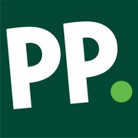 Paddy Power | Social Profile