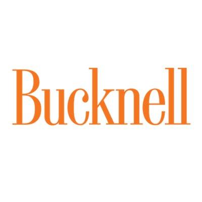 @BucknellU