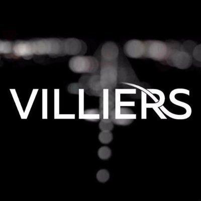 VILLIERS JETS
