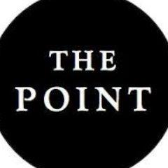 The Point Magazine