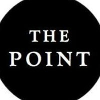The Point Magazine