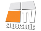 @supersonictv