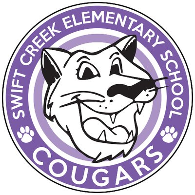 Image result for Swift Creek Elementary Raleigh