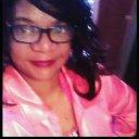 Chandra Smith - @Fearlessfavor1 - Twitter
