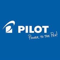 PilotPenUSA ( @PilotPenUSA ) Twitter Profile