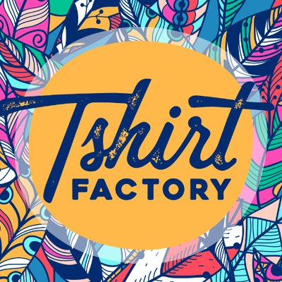 Tshirt Factory On Twitter I Liked A Youtube Video Https T Co A6csbcr2gn Disney Mickey Mouse Tsum Tsum Drawing Painting With Surprise Toys Minnie Daisy