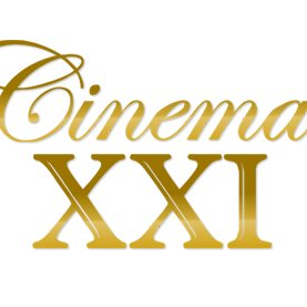 Cinema xxi cinemaaxxi twitter stopboris Image collections
