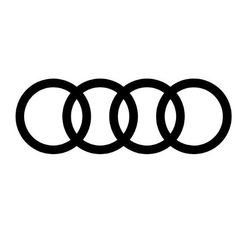 Audi El Paso