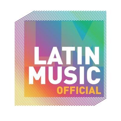 @latinmusic01