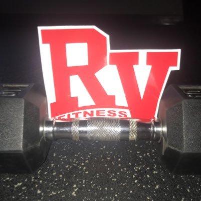 RV Fitness