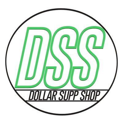 Dollar Supp Shop Coupons